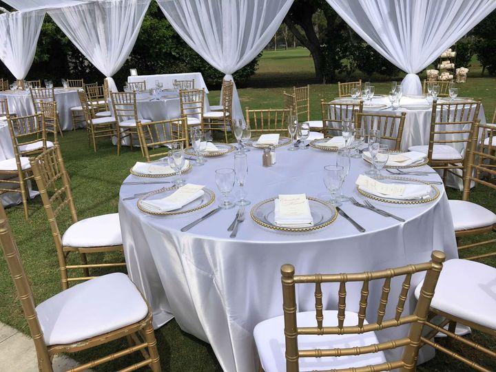 Tmx 42147838 293936561424460 5070711730519146496 N 51 591142 Downey, CA wedding venue