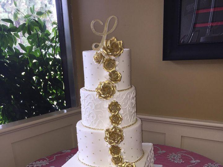 Tmx 42194655 301032807361059 7603658587277099008 N 51 591142 Downey, CA wedding venue