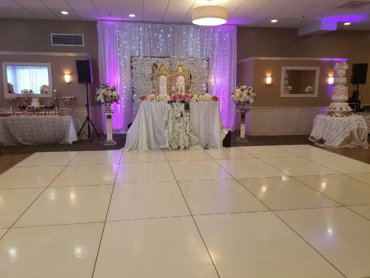 Tmx 42208890 1858294467624622 6079164416622854144 N 51 591142 Downey, CA wedding venue