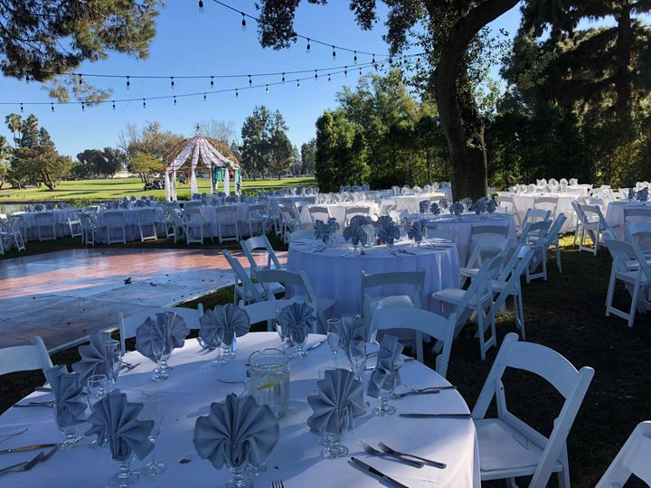 Tmx 43090024 267519757229287 5079462241053442048 N 51 591142 Downey, CA wedding venue