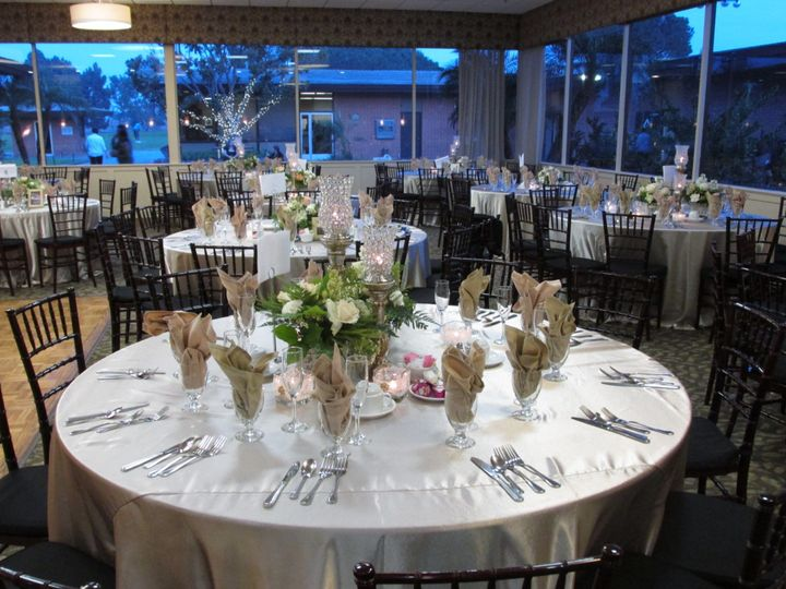Tmx Ballroom Set Up 1 51 591142 158273551899334 Downey, CA wedding venue