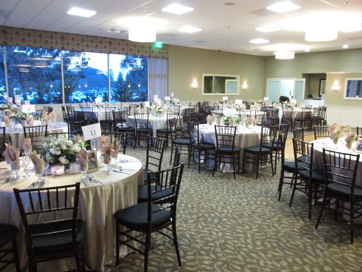 Tmx Ballroom Set Up 2 51 591142 158273553172325 Downey, CA wedding venue