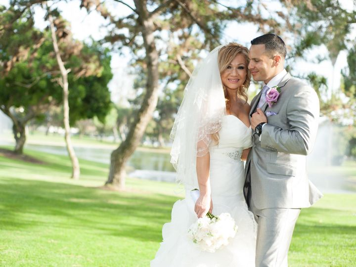 Tmx Bride And Groom 3 51 591142 Downey, CA wedding venue
