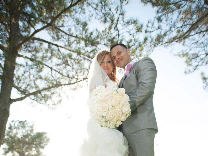 Tmx Bride And Groom 5 51 591142 Downey, CA wedding venue