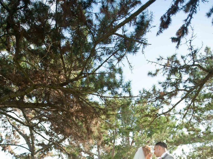 Tmx Bride And Groom 51 591142 Downey, CA wedding venue