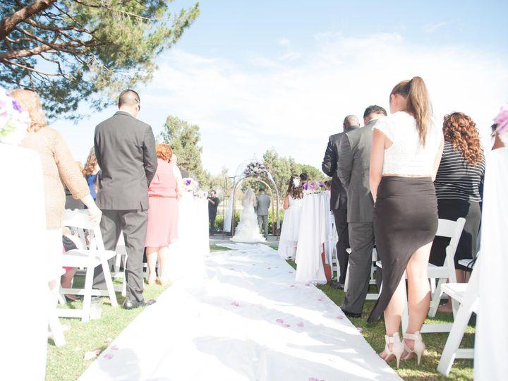 Tmx Ceremony 2 51 591142 Downey, CA wedding venue