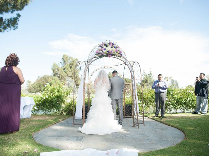 Tmx Ceremony 3 51 591142 Downey, CA wedding venue