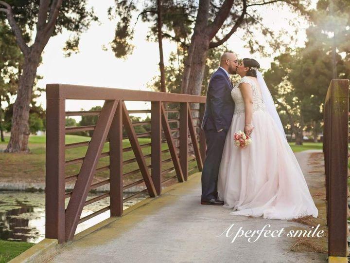 Tmx Fb Img 1514957890248 1024x683 51 591142 158948649084453 Downey, CA wedding venue