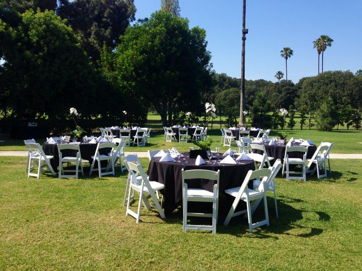 Tmx Garden 2 51 591142 158273547553911 Downey, CA wedding venue
