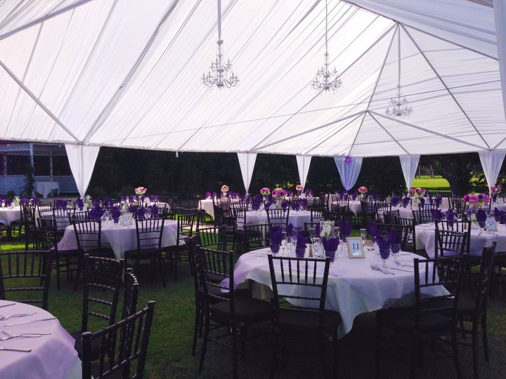 Tmx Garden Tent 2 51 591142 158273556013734 Downey, CA wedding venue