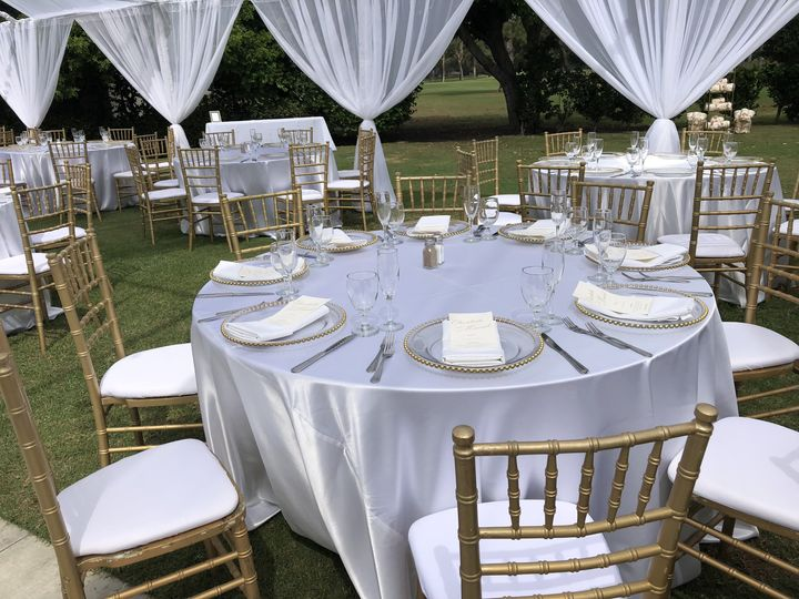 Tmx Img 8614 51 591142 Downey, CA wedding venue