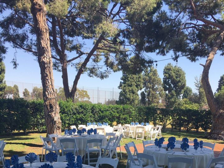 Tmx Los Lagos 9 07 2019 2 51 591142 158273561563853 Downey, CA wedding venue