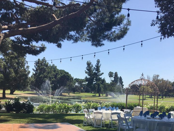 Tmx Los Lagos 9 07 2019 3 51 591142 158273563686754 Downey, CA wedding venue