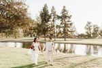 Los Amigos Golf Course image