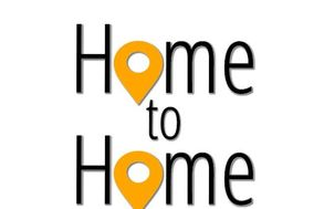 Home to Home Rental