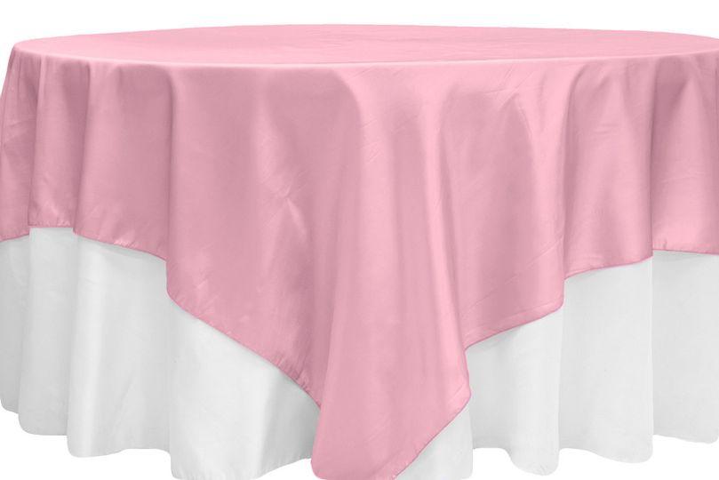 taffeta overlay90 pinkcopy