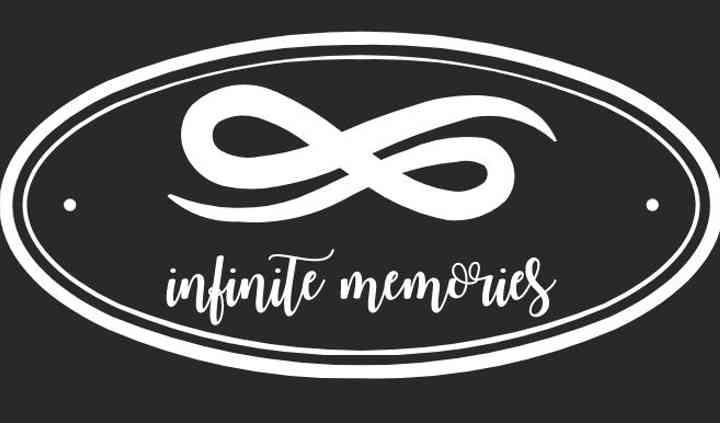 Infinite Memories TX