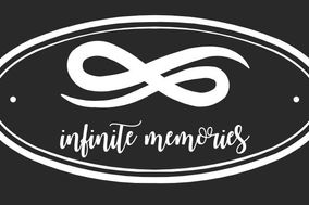Infinite Memories TX