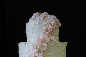 CakeSuite