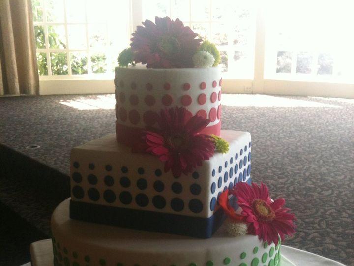 Tmx 1359493931398 Malski Westport wedding cake