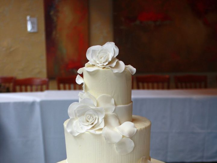 Tmx 1359494229670 Napoli Westport wedding cake