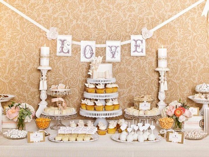 Tmx 1359495581414 Downie1 Westport wedding cake