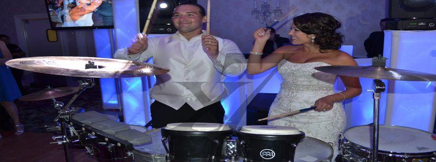 bride groom 1