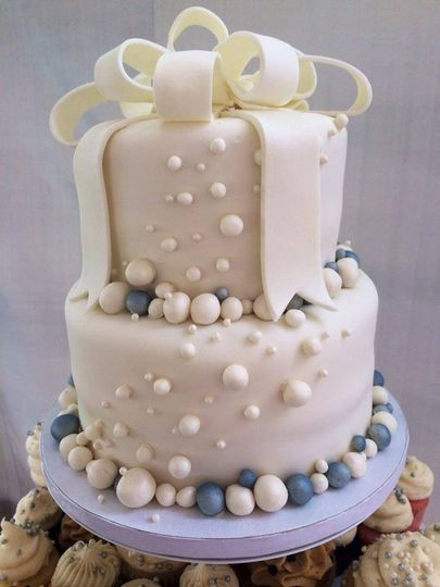 gigi s cupcakes wedding cake gigi s cupcakes of fargo wedding cake fargo nd 14700