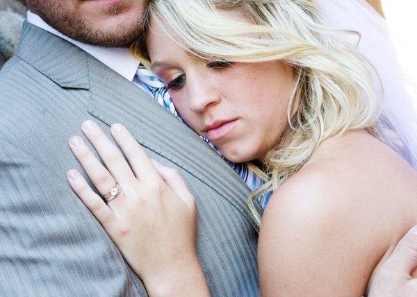Tmx 1217260565285 7895 Sandpoint wedding photography