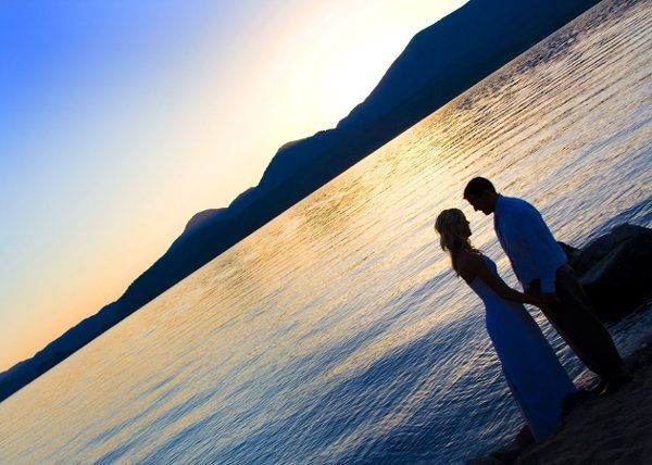 Tmx 1217260610472 8218 Sandpoint wedding photography