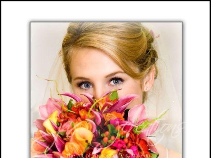 Tmx 1217260629504 Michelle Sandpoint wedding photography