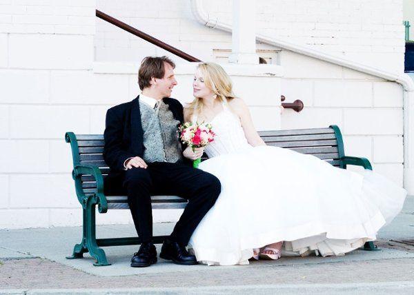 Tmx 1217260720754 9430 Sandpoint wedding photography
