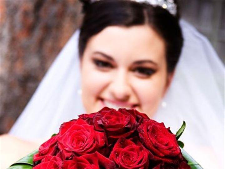 Tmx 1217260927863 8304 Sandpoint wedding photography