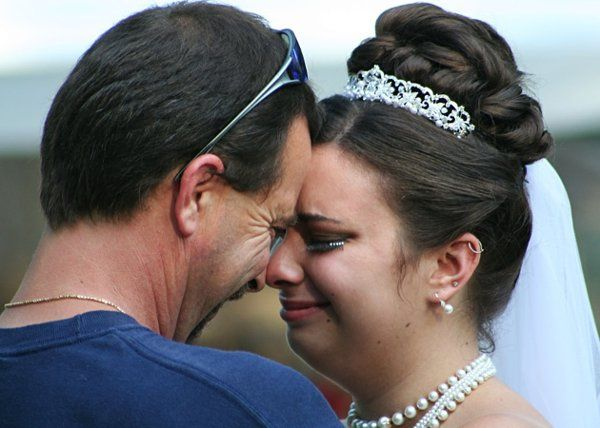 Tmx 1217261008707 8167 Sandpoint wedding photography