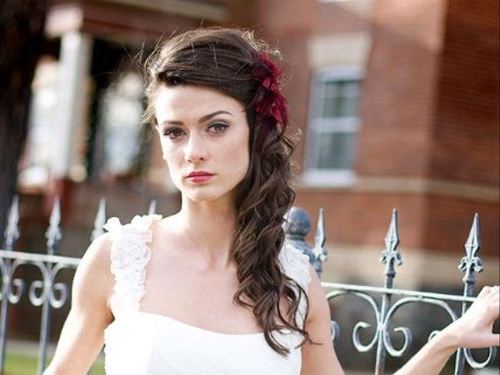 Tmx 1270279676927 2285 Sandpoint wedding photography