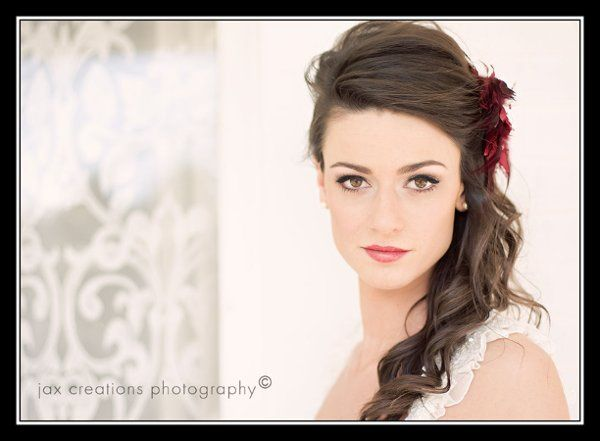 Tmx 1270279683021 2174a Sandpoint wedding photography