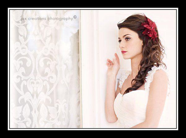 Tmx 1270279690302 2168 Sandpoint wedding photography