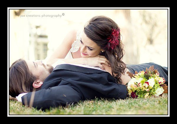 Tmx 1270279692177 2094 Sandpoint wedding photography