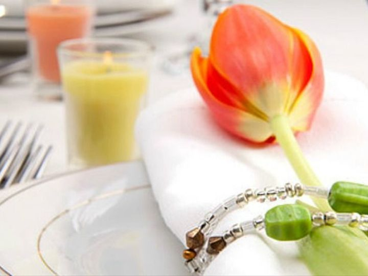 Tmx 1523377114 B06e7b001e756855 1523377113 899e2a0d65f1d1e0 1523377108040 1 1 Monsey wedding eventproduction