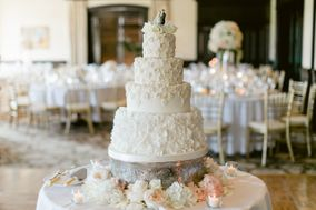 Amy Beck Cake Design LLC