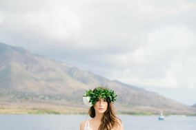 Opihi Love Destination Wedding & Events