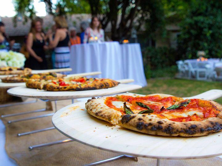 Tmx 1478819299677 Img0356 Los Angeles, CA wedding catering