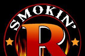Smokin' R BBQ