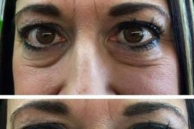 Instantly Ageless by Jeunesse (Ind. Distributor)