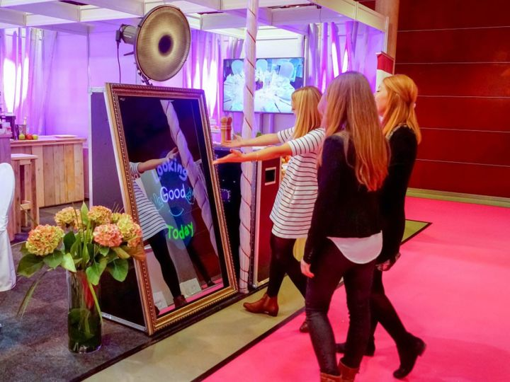 mirror me booth foto master 048
