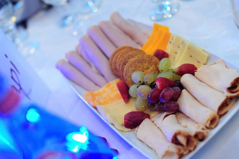 800x800 1455308617789 cocktail food tray woodhaven manor