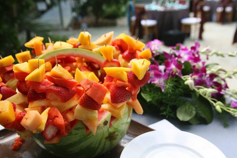 watermelonbowl
