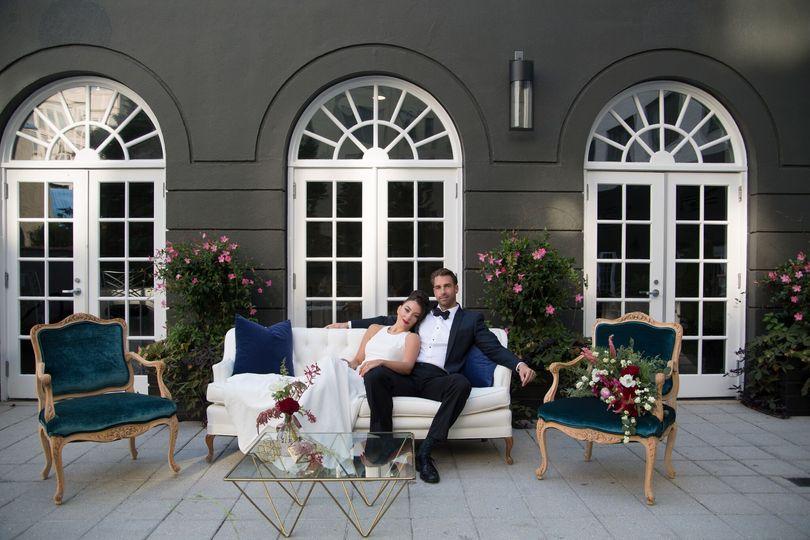 patio couple 51 1007142 1557928146