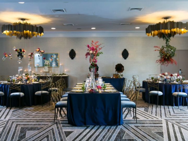 Tmx Darcy 51 1007142 Washington, DC wedding venue