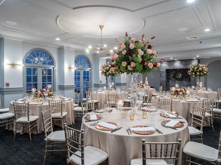 Tmx Ellington Rounds3 51 1007142 1568639501 Washington, DC wedding venue